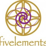 Five_Elements_Logo-1