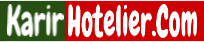 Free Hotelier Jobs Online, Indonesia Hospitality Job Vacancy 2019