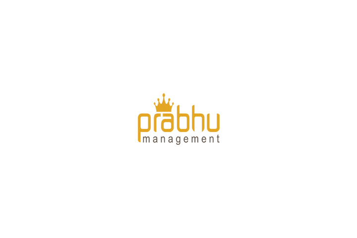 Prabhu Management